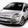 FRANKFURT 2009, Fiat Punto Evo 2010, primeras imágenes