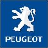 24 días de pruebas vencedoras Peugeot, con increíbles premios