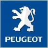 Peugeot 5008 200 unidades, una versión para no perderse