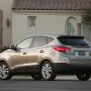 Hyundai-Tucson_2010_1024x768_wallpaper_05