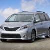 Toyota-Sienna-14