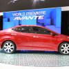 Hyundai Avante 2010 7