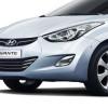 Hyundai-Elantra-Avante-3