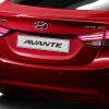 Hyundai-Elantra-Avante-6