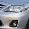 Toyota Corolla Sedán 11