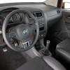 Volkswagen CrossFox 2010 10