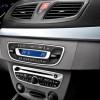 Renault-Fluence-Arg-11