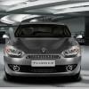 Renault-Fluence-Arg-16