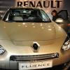 Renault-Fluence-Arg-6