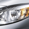 RenaultFluenceArgchico5.jpg