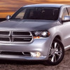 Dodge Durango R-T 2012, Gama R-T (CHICAGO)
