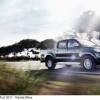 Toyota Hilux 2012-01