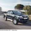 Toyota Hilux 2012-02