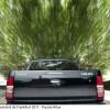 Toyota Hilux 2012-04