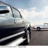Toyota Hilux 2012-05