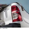 Toyota Hilux 2012-09