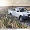 Toyota Hilux 2012-10