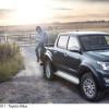 Toyota Hilux 2012-11