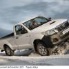 Toyota Hilux 2012-25