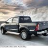Toyota Hilux 2012-28