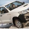 ToyotaHilux2012chico2.jpg