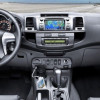 ToyotaHilux2012chico9.jpg