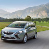 Opel-Zafira_Tourer_2012_01