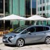 Opel-Zafira_Tourer_2012_02