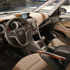 Opel-Zafira_Tourer_2012_08