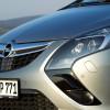 Opel-Zafira_Tourer_2012_10