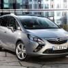 Opel-Zafira_Tourer_2012_11