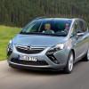 Opel-Zafira_Tourer_2012_13