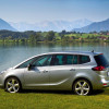 Opel-Zafira_Tourer_2012_14