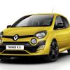 Renault Twingo 2012-01
