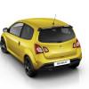 Renault Twingo 2012-02