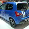Renault Twingo 2012-18