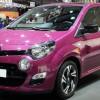 Renault-Twingo-2012-chico01.jpg