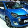 Renault-Twingo-2012-chico03_thumb.jpg