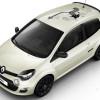 Renault-Twingo-2012-chico05_thumb.jpg