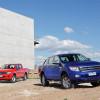 Ford-Ranger_2012_01