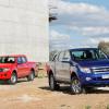 Ford-Ranger_2012_02