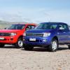 Ford-Ranger_2012_03