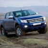 Ford-Ranger_2012_05
