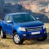Ford-Ranger_2012_06