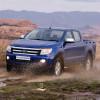 Ford-Ranger_2012_07