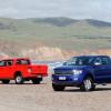 Ford-Ranger_2012_08