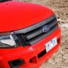 Ford-Ranger_2012_09
