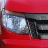 Ford-Ranger_2012_10