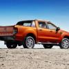 Ford-Ranger_Wildtrak_2012_01