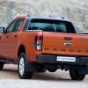 Ford-Ranger_Wildtrak_2012_02